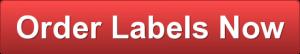 Order Labels Online