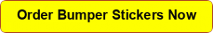 Order Bumper Stickers Now