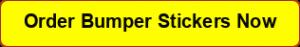 Order Bumper Sticker now